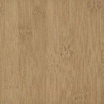 Image Result For Hardwood Floring